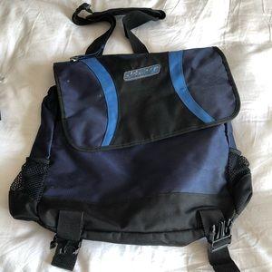 Handbags - Computer bag